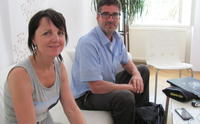 Online kurz angličtiny - ANGLIČTINA - firemní kurzy na míru