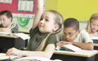 Angličtina pro děti  začátečníci  - Kurz angličtiny - Liberec