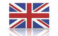 Online kurz angličtiny - Pomaturitní AJ - výše pokročilí