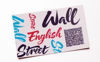 Online kurz angličtiny - Obecná angličtina