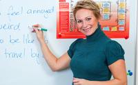 Online kurz angličtiny - Letní konverzace s rodilým mluvčím