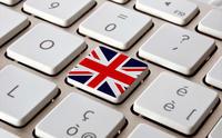 Angličtina: půlroční kurz 2x týdně 3 hodiny - Kurz angličtiny - Praha 10