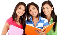 Příprava na státní maturitu z AJ  - Kurz angličtiny - Znojmo