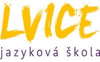 Firemní výuka angličtiny - Kurz angličtiny - Plzeň 3