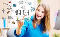 Angličtina - středně pokročilí - intenzivní kurz - Kurz angličtiny - Praha 1