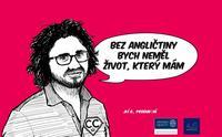 Angličtina úplní začátečníci  - Kurz angličtiny - České Budějovice