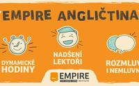 Online kurz angličtiny - Angličtina PŘÍMOU METODOU pro firmy
