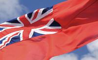 Online kurz angličtiny - Angličtina - B1->B2 Pomaturitní studium - denně 9:45-13:00