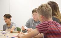 Online kurz angličtiny - Příměstský anglický tábor junior 27.8.