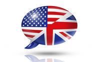 Angličtina | začátečníci (kombinace metod) - Kurz angličtiny - Brno-střed