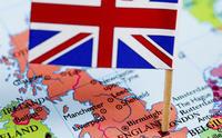 Online kurz angličtiny - LETNÍ intenzivní kurz angličtiny: první cyklus, mírně pokročilí