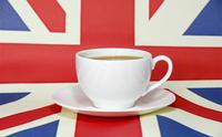 Online kurz angličtiny - Anglická konverzace s rodilým mluvčím - americká angličtina ve středu od 17:00
