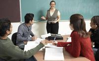 Online kurz angličtiny - Letní kurz pro dospělé začátečníky AJ, NJ, ŠJ