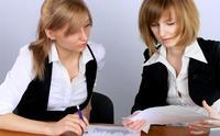 Online kurz angličtiny - Individuální výuka angličtiny
