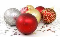 Vánoční dárek - anglická konverzace - Kurz angličtiny - Praha 4