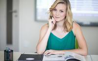 Online kurz angličtiny - POMATURITNÍ STUDIUM ANGLIČTINY - do 30.6. 2018 se slevou 4.000 Kč