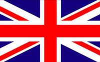 Kurz angličtiny pro středně pokročilé - Kurz angličtiny - Chrudim