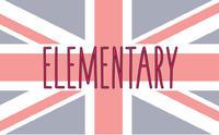 Online kurz angličtiny - A2UC3 - mírně pokročilí 1