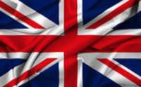 Angličtina - A2+ Mírně pokročilí - úterý 16:00-17:30 - Kurz angličtiny - Praha 3