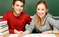 Online kurz angličtiny - Individuální kurz cizího jazyka