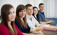 Příprava na maturitu z angličtiny během jarních prázdnin 2019 - Kurz angličtiny - Hradec Králové