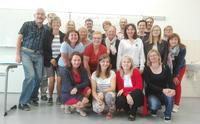 Intenzivní týdenní kurz angličtiny v Telči - Pokročilí  - Kurz angličtiny - Brno-střed