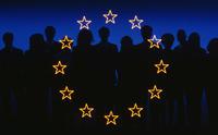 Online kurz angličtiny - Angličtina - Komparativní právní studie (výkon spravedlnosti) – týdenní kurz