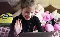 Soukromé lekce angličtiny pro děti s americkou lektorkou Veronicou - Kurz angličtiny - Zlín
