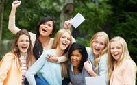 Pomaturitní studium anglického jazyka - Kurz angličtiny - Frýdek-Místek