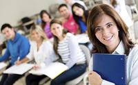 Online kurz angličtiny - Docházkový kurz půlroční - AJ pro středně pokročilé