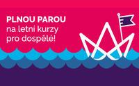 Angličtina: letní příprava na zkoušku PET - Kurz angličtiny - České Budějovice