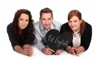 Konverzační kurz angličtiny pro max. 5 studentů! - Kurz angličtiny - Moravská Ostrava a Přívoz