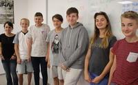 Online kurz angličtiny - Příměstský anglický tábor pro děti 6.8.
