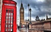 Online kurz angličtiny - Přípravný kurz na státní zkoušku z angličtiny a červnový FCE