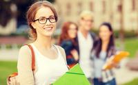 Letní intenzivní kurzy angličtiny A2 - B2 v Brně (8. 7. - 23. 8. 2019) - Kurz angličtiny - Brno-střed