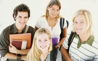 Pomaturitní studium anglického a německého jazyka - Kurz angličtiny - Kolín