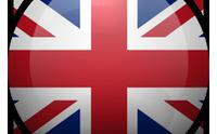 Online kurz angličtiny - Angličtina středně pokročilý B2 FCE