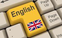 Angličtina - Dospělí - Konverzace + gramatika - Kurz angličtiny - Moravská Ostrava a Přívoz
