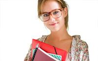 Letní příprava na opravnou maturitu z AJ  - Kurz angličtiny - Zlín