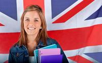 Pomaturitní studium angličtiny - příprava na zkoušku Cambridge English: First (FCE) - Kurz angličtiny - Brno-střed