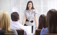 Online kurz angličtiny - Týdenní intenzivní metodický kurz angličtiny pro učitele 2.stupně ZŠ a SŠ