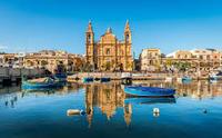 Online kurz angličtiny - Kurz angličtiny na Maltě
