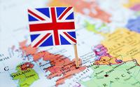 Online kurz angličtiny - angličtina | začátečníci plus (kombinace metod)