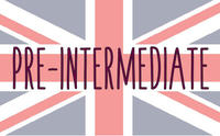 Online kurz angličtiny - A3UC3 - mírně pokročilí 2
