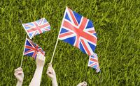 Online kurz angličtiny - Angličtina –Příprava na FCE (First Certificate in English), třítýdenní celodenní kurz (B1-B2)