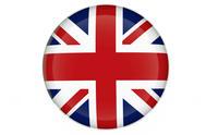 Online kurz angličtiny - Intenzivní letní kurz pro pokročilé