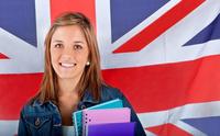 Online kurz angličtiny - Letní kurz pro žáky 8.-9. třída