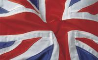 Angličtina - začátečníci: půlroční kurz - Kurz angličtiny - Praha 10