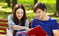 Online kurz angličtiny - Denní pomaturitní studium angličtiny  - Náchod