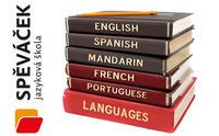 Online kurz angličtiny - Pomaturitní studium angličtiny - 5 úrovní